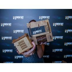 Enigm'box