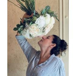 Bouquets de France