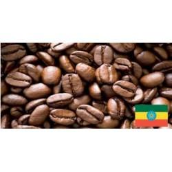 Café Moka Sidamo 250 gr