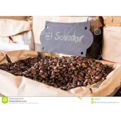 Café Bio Salvador 250 Gr