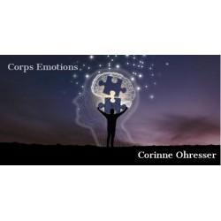CORINNE OHRESSER