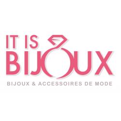 It Is Bijoux