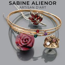 Sabine Alienor